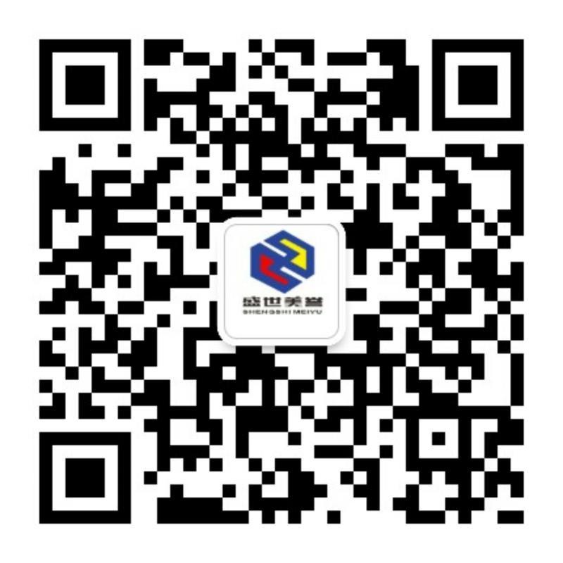 扫描关注北京盛世美誉投资管理有限公司